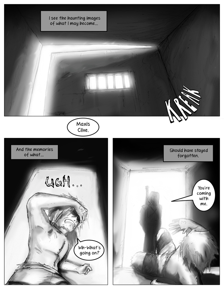 Chapter 1 Page 77