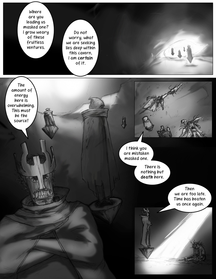Chapter 1 Page 74