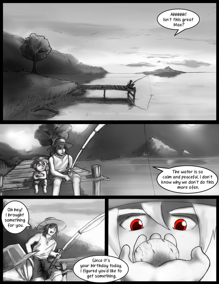 Chapter 2 Page 81