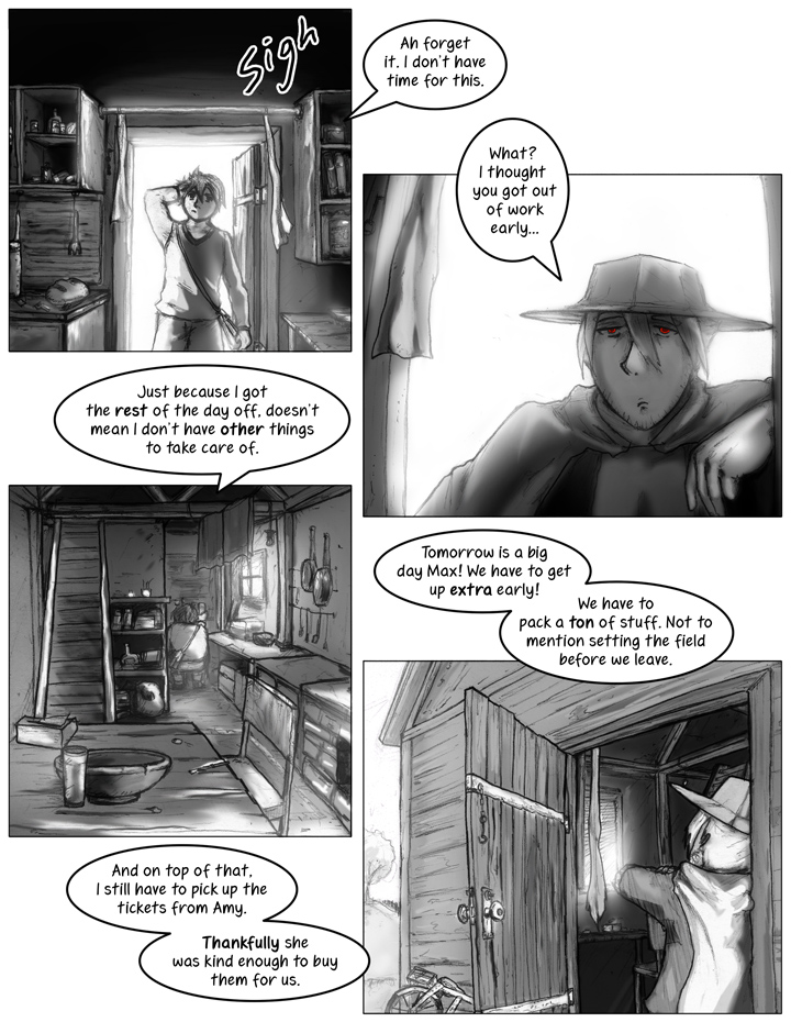 Chapter 2 Page 85