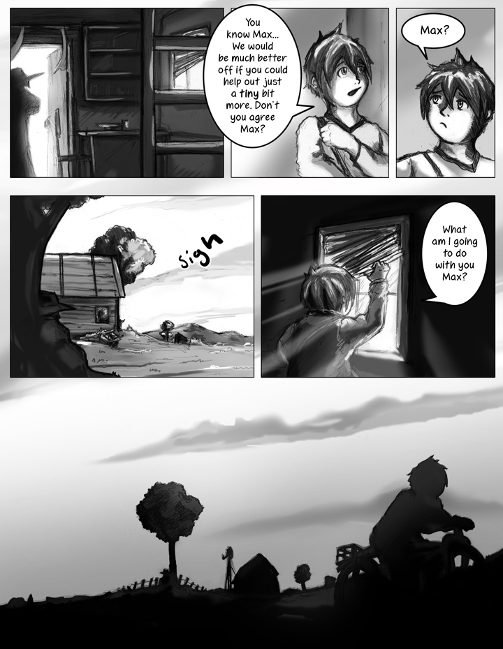 Chapter 2 Page 86