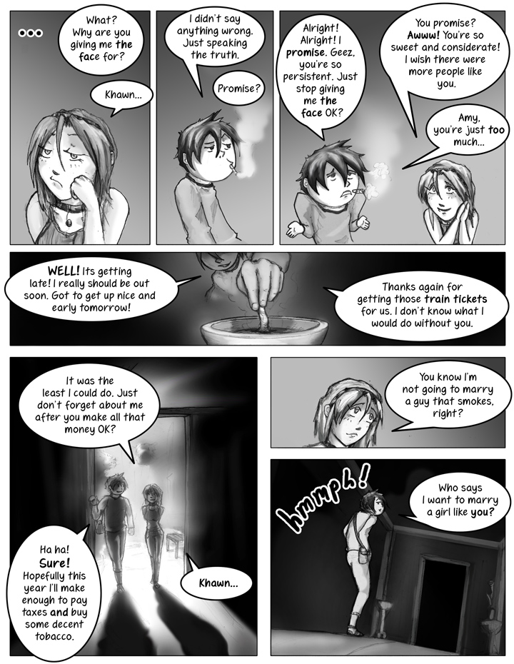 Chapter 2 Page 91