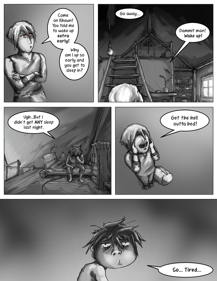 Chapter 2 Page 94