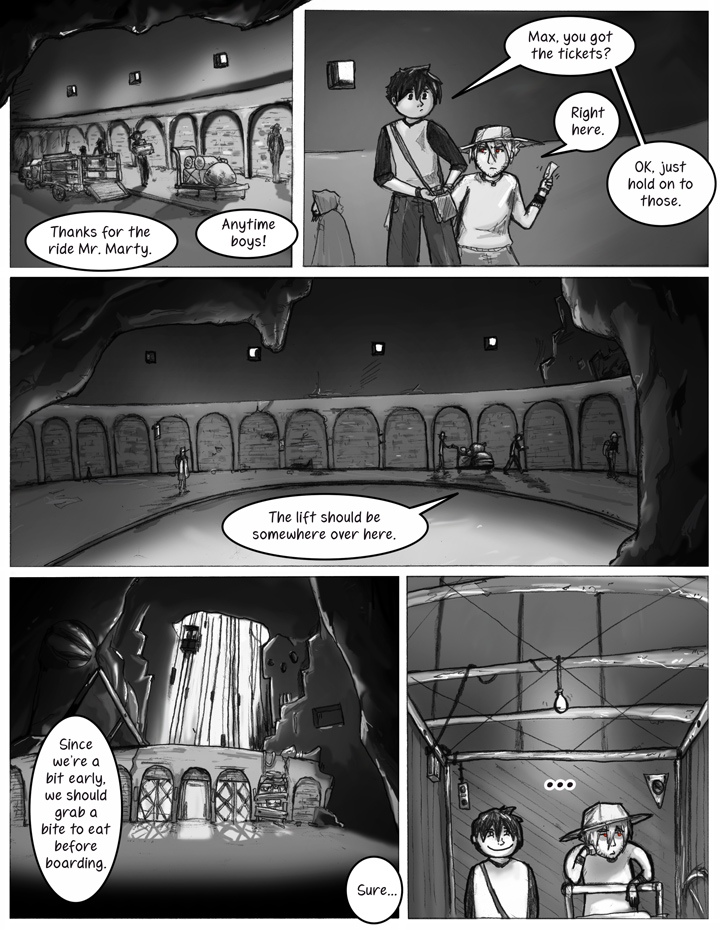 Chapter 2 Page 100