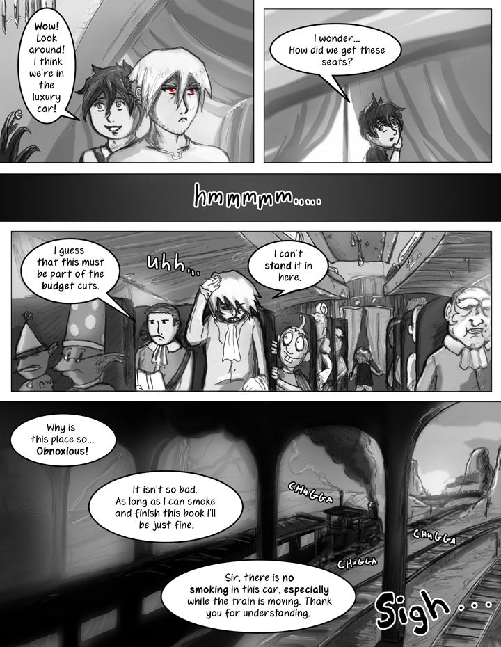 Chapter 2 Page 109