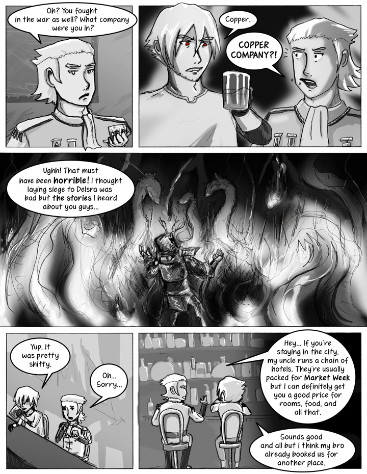 Chapter 2 Page 115
