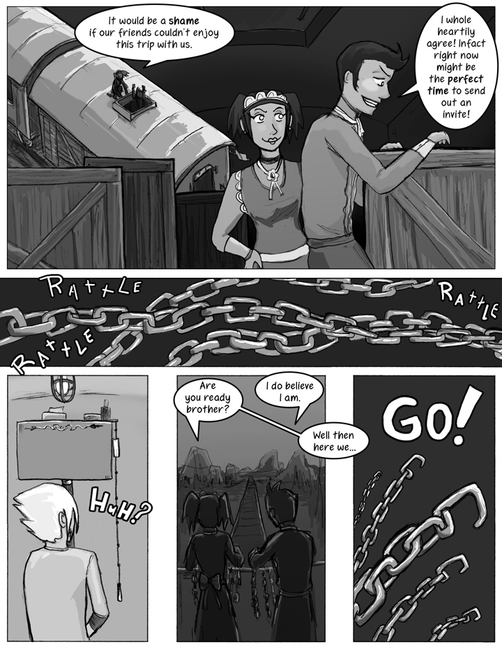 Chapter 2 Page 117