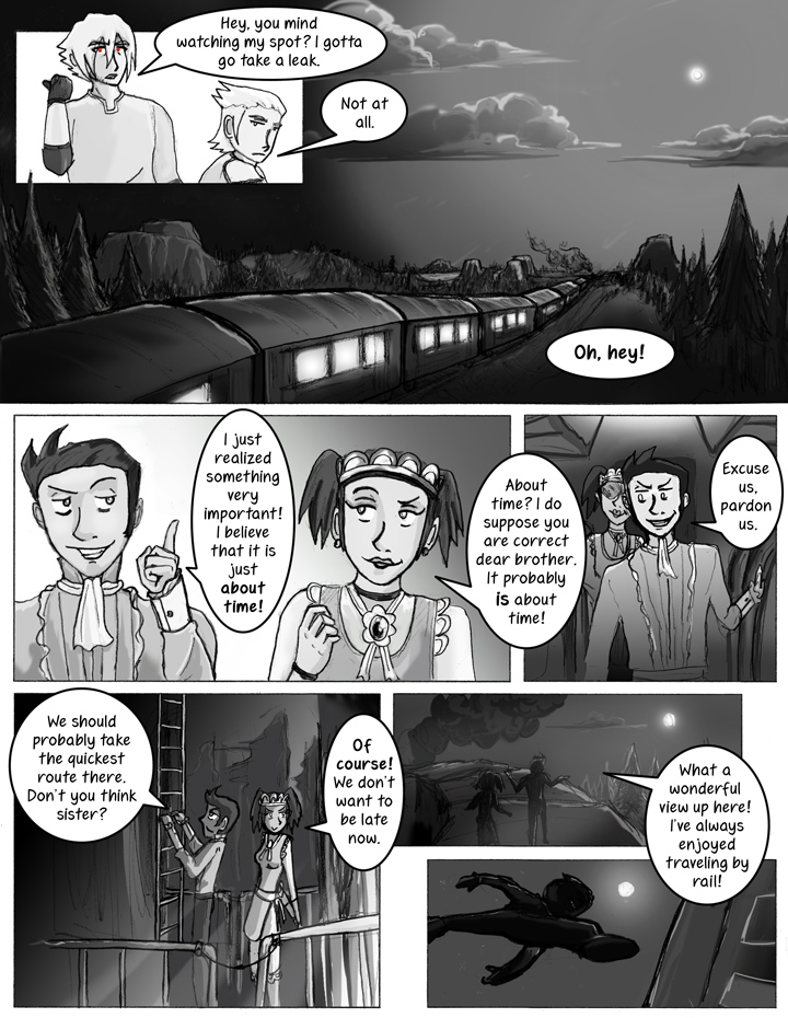 Chapter 2 Page 116