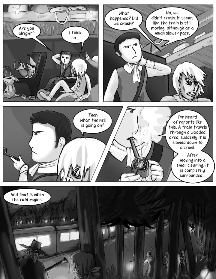 Chapter 2 Page 119