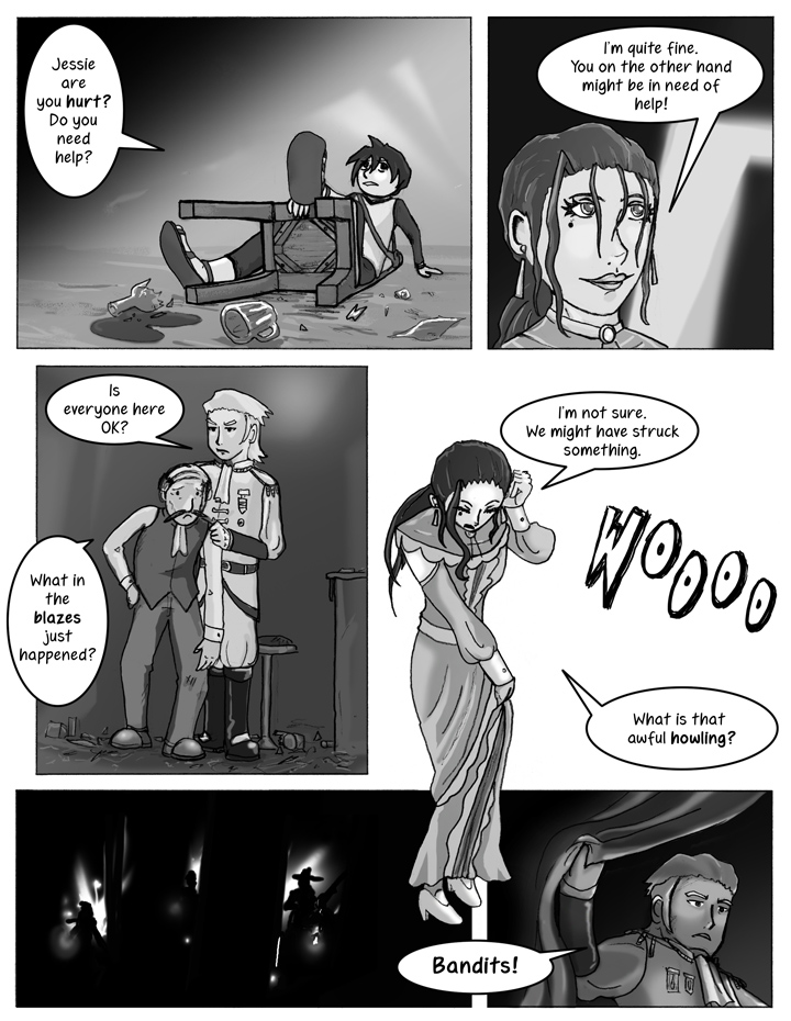 Chapter 2 Page 120