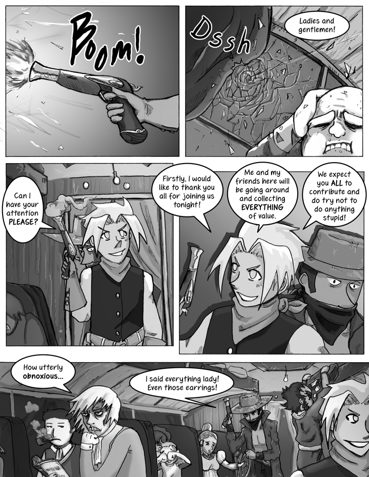 Chapter 2 Page 122