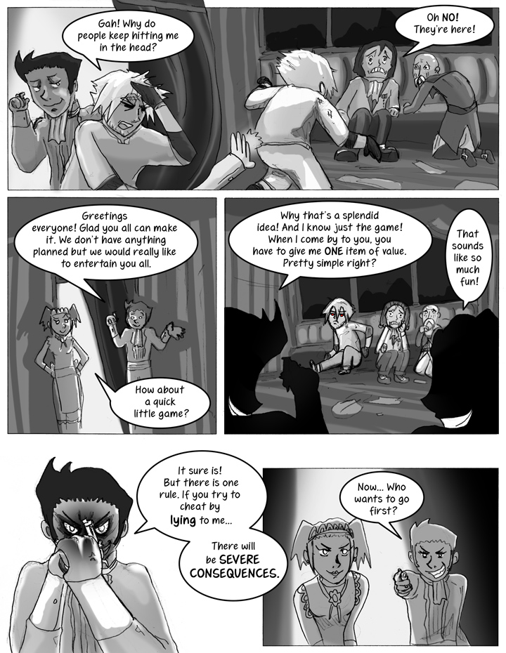 Chapter 2 Page 133