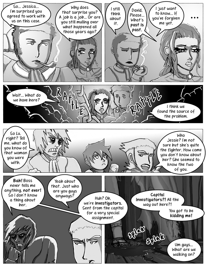 Chapter 2 Page 142