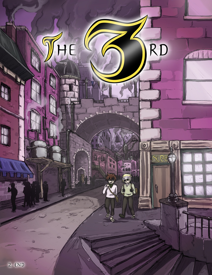 Chapter 2 Page 150