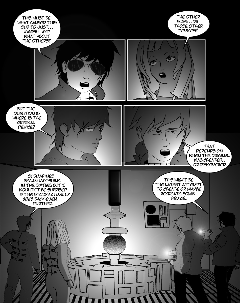 Chapter 13 page 23