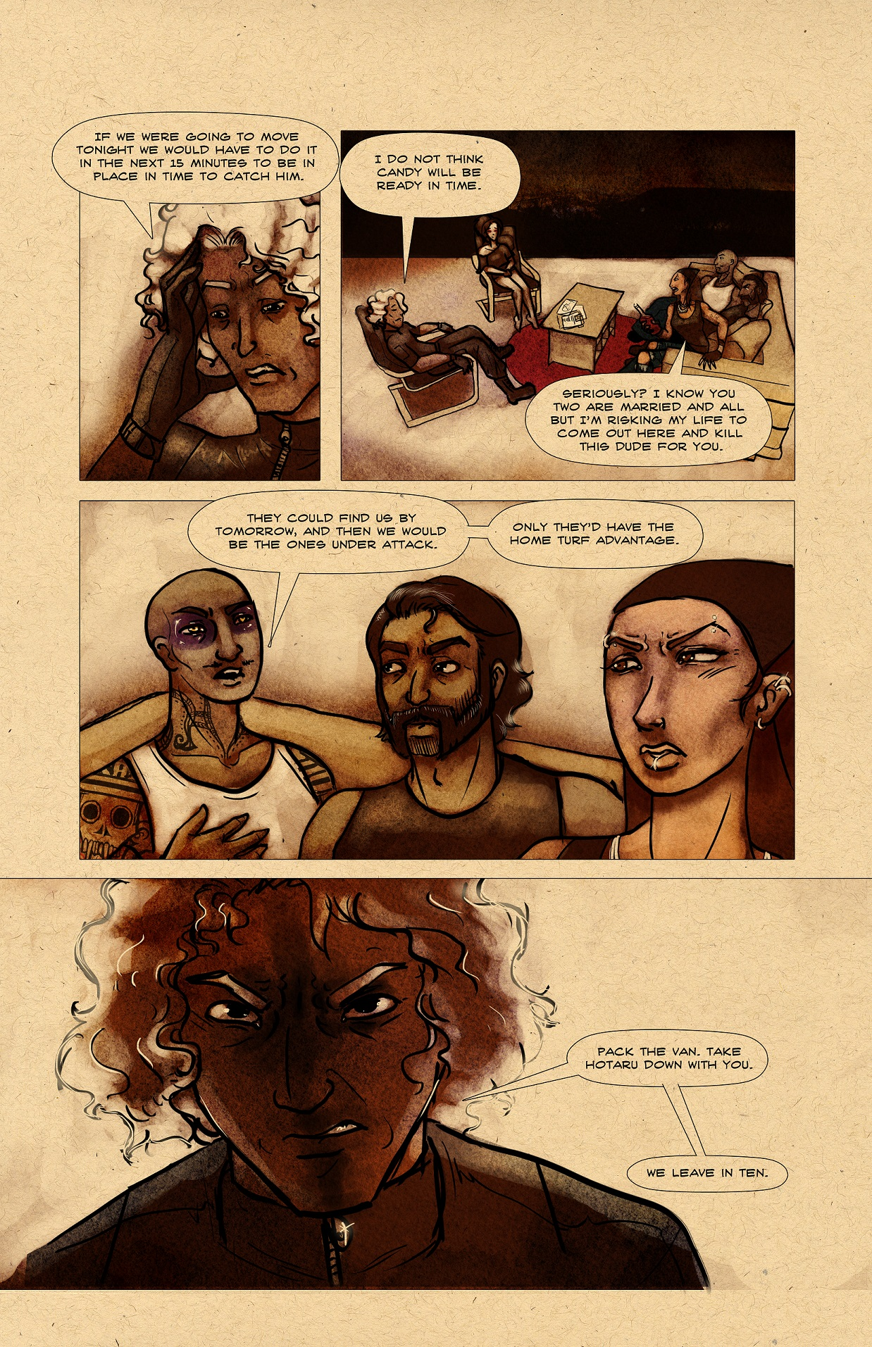 Chapter 2 : Page 37