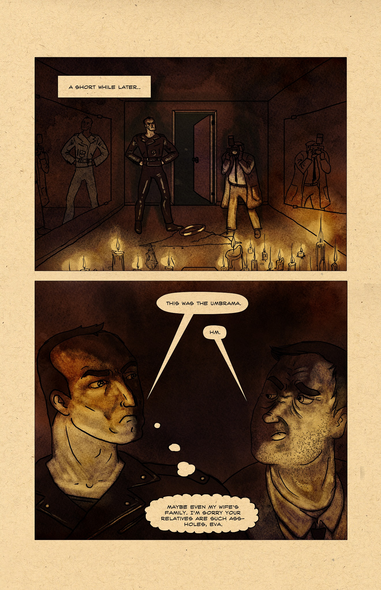 Chapter 3 : Page 36