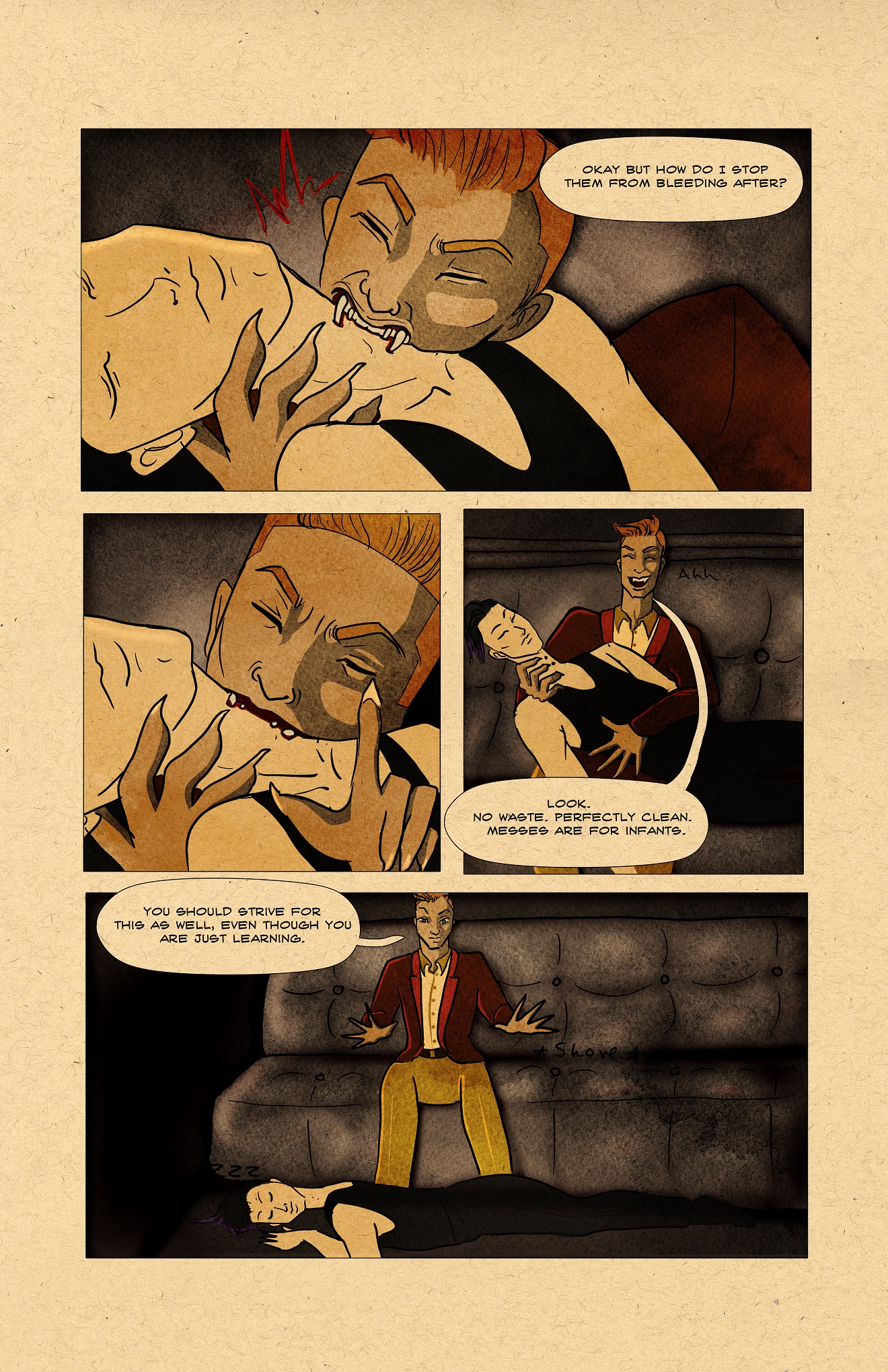 Chapter 4 : Page 3