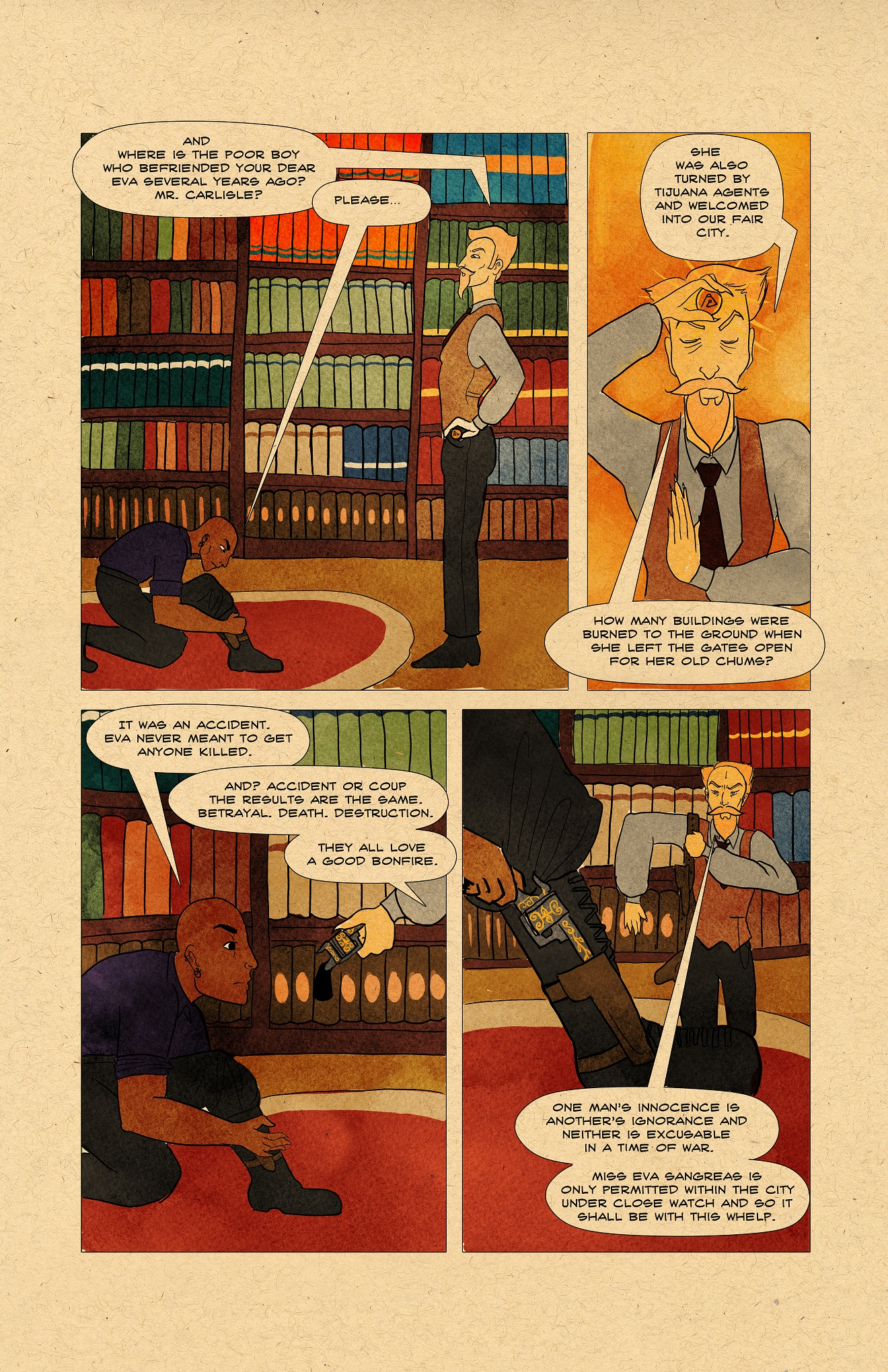 Ch 4: Page 16