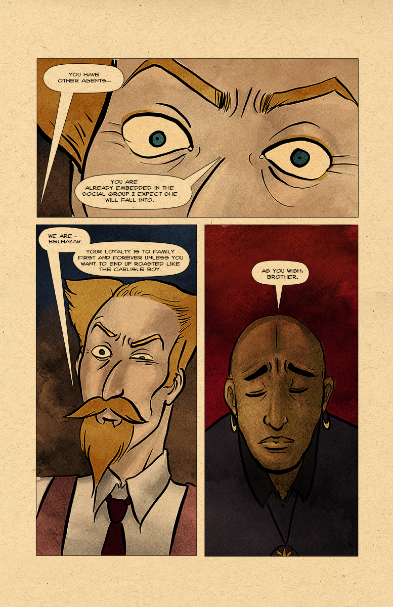 Ch: 4 Page 17