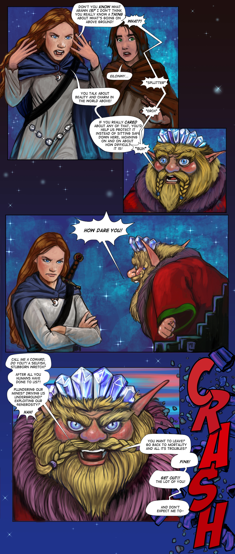Chapter 15 page 13