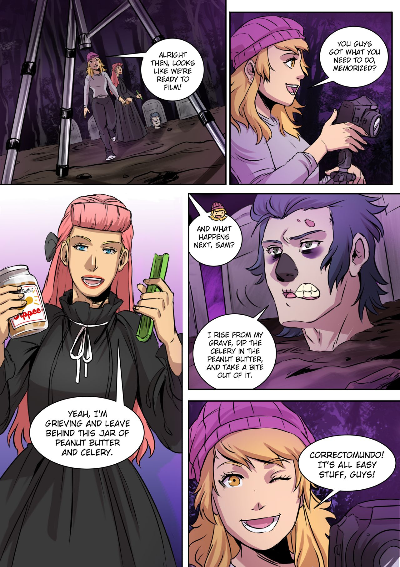 Chapter 5 Page 29