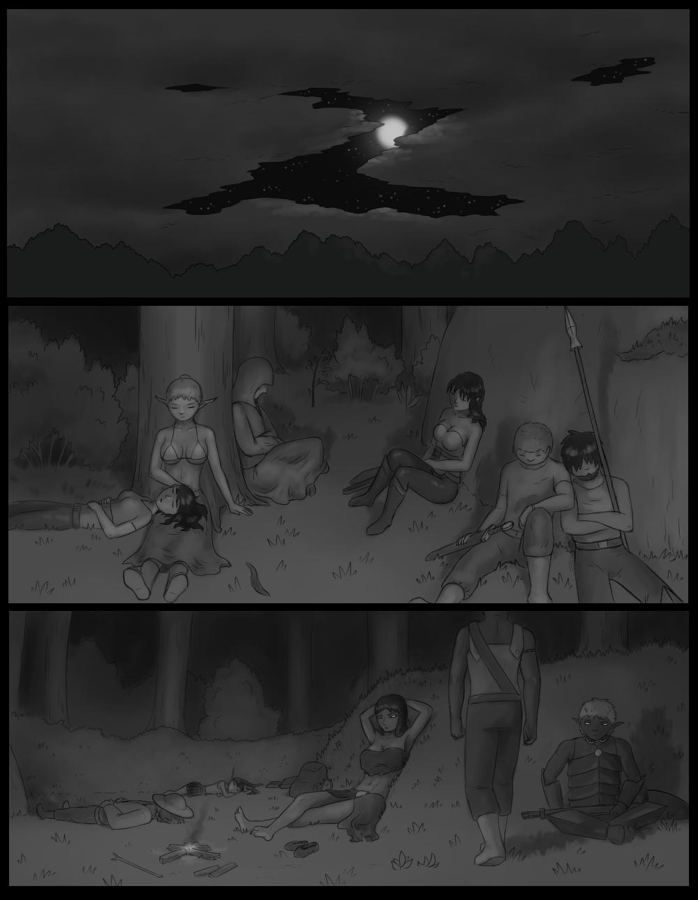 Page 124 - a Proper Rest