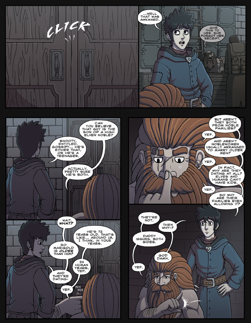 Page 7-21