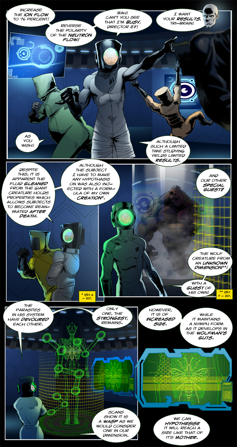 Issue 8 - Page 8