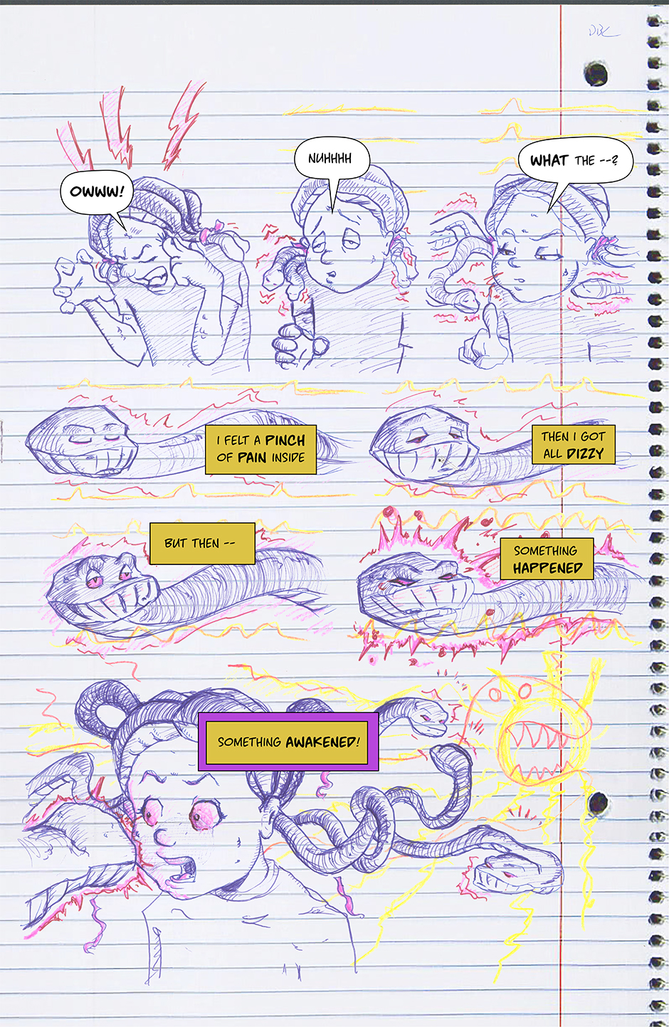 Issue 5, Page 14