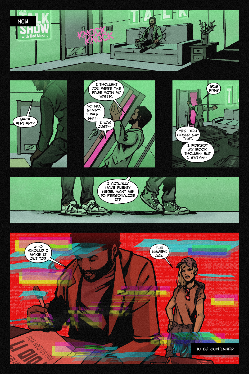 Chapter 3 Page 25
