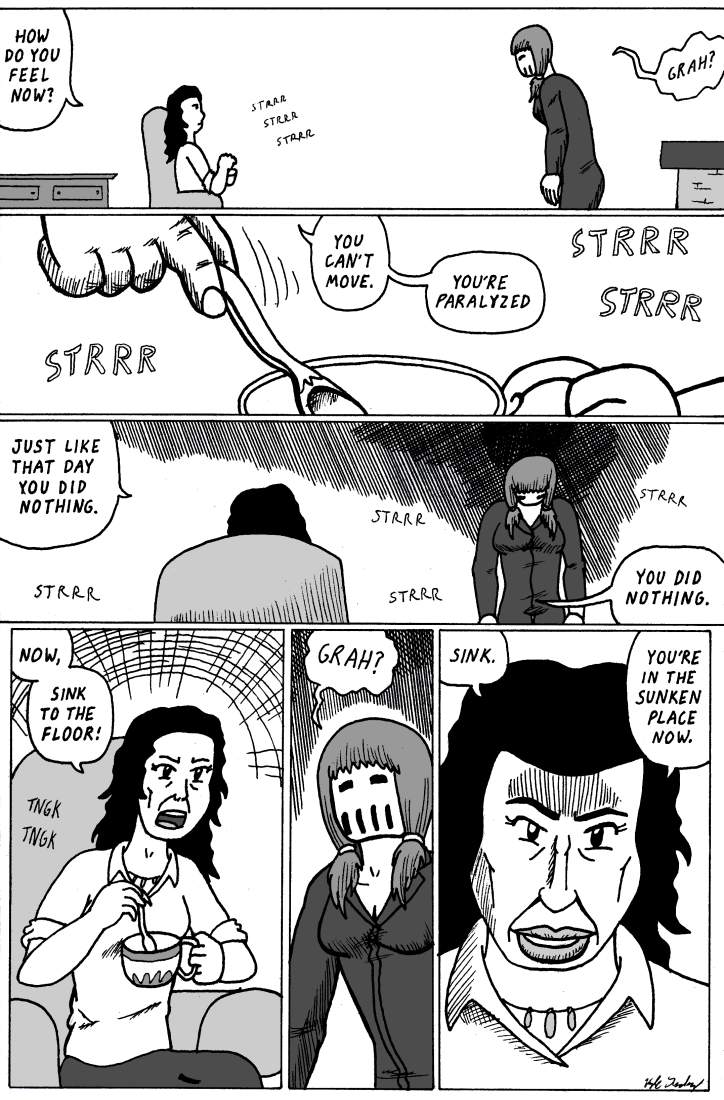 Chapter 008 pg 10