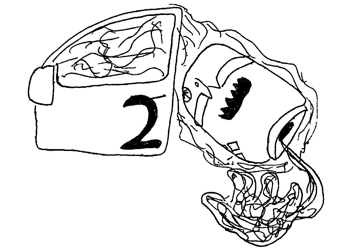 2.7(2)
