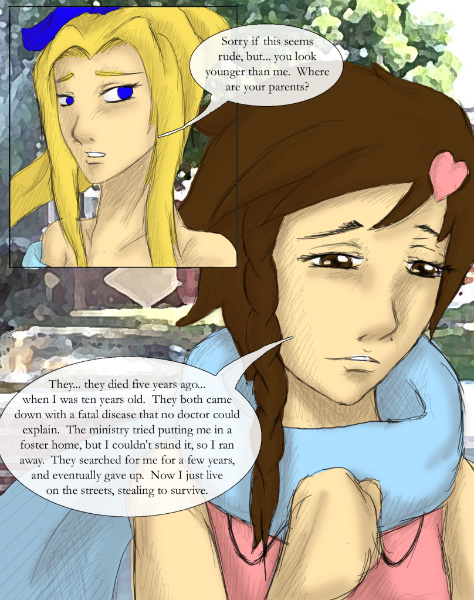 Chapter 12 - Page 17