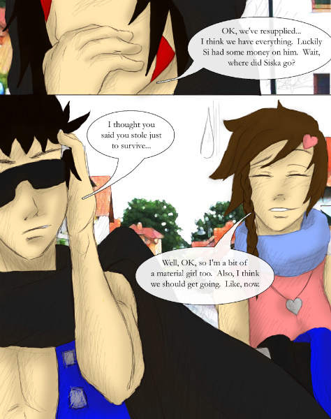 Chapter 12 - Page 19
