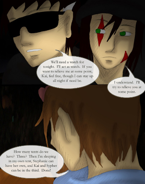 Chapter 12 - Page 22