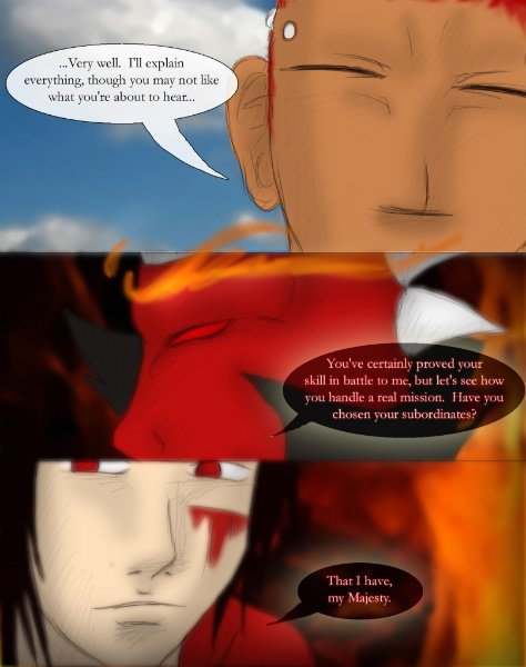Chapter 13 - Page 5