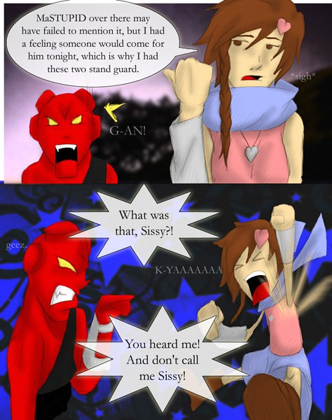 Chapter 13 - Page 33