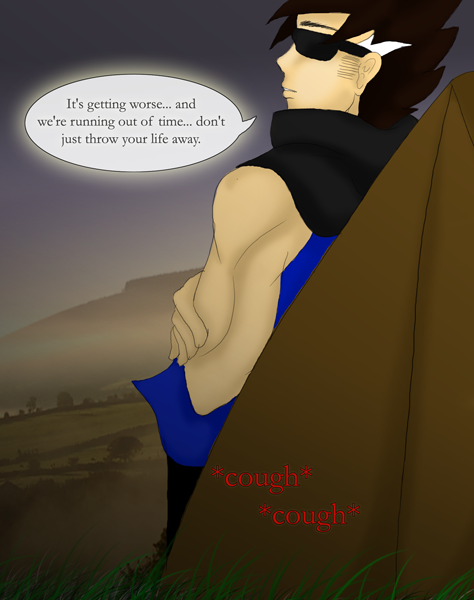 Chapter 14 - Page 9
