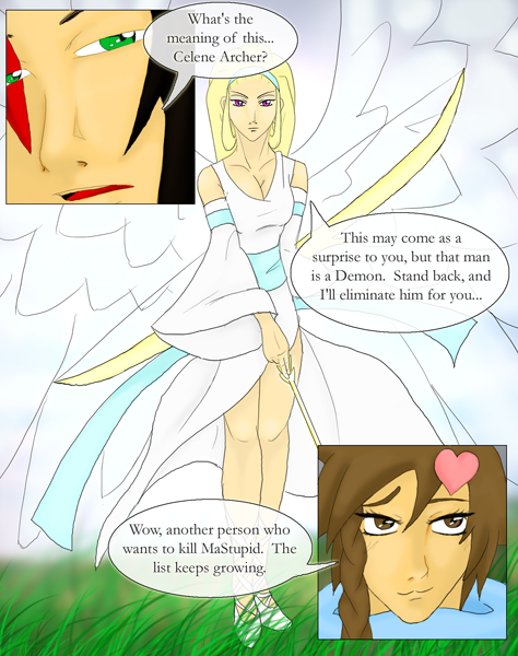 Chapter 14 - Page 11