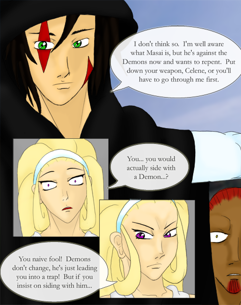 Chapter 14 - Page 12