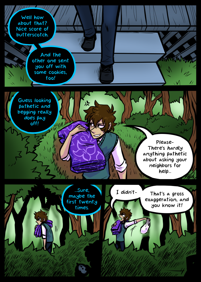 CH2 - For Joy - 96