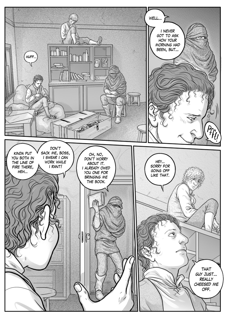 Page 437