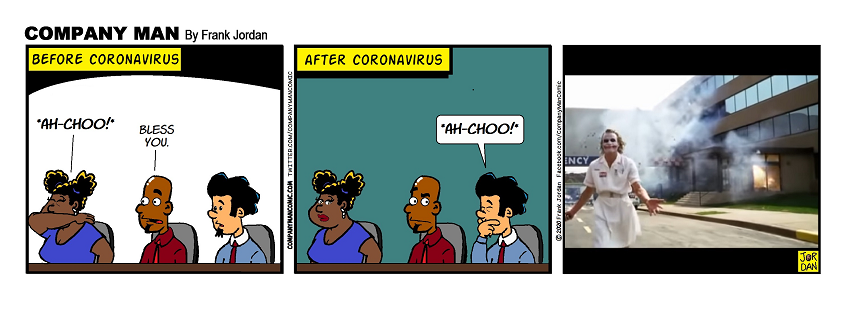 Another #sick #COMIC!