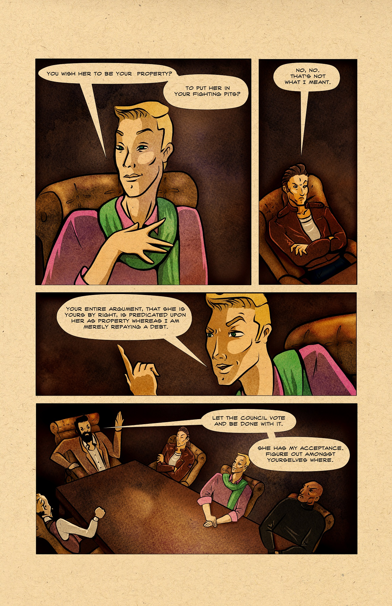 Ch 4: Page 19