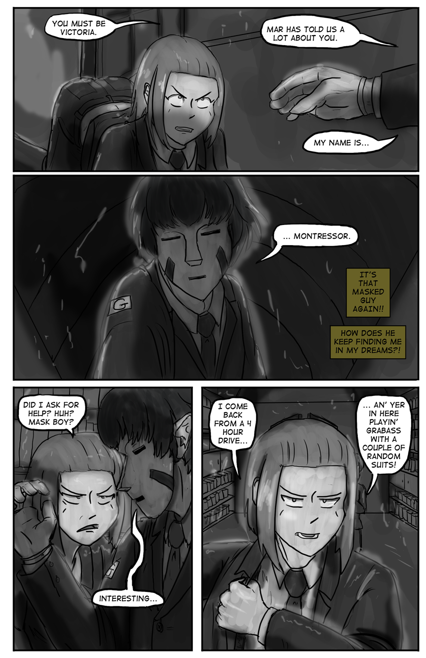 Chapter 9B: Page 2