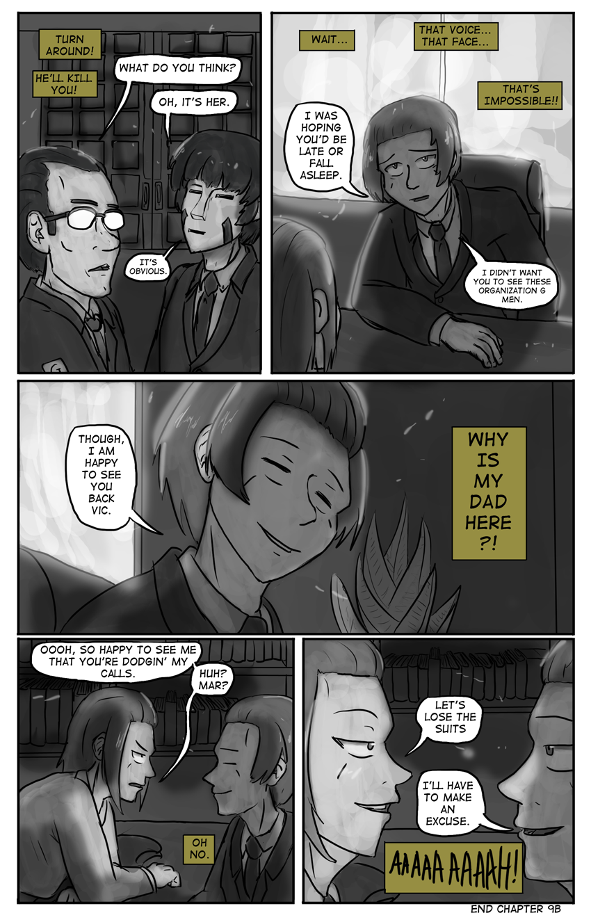 Chapter 9B: Page 3