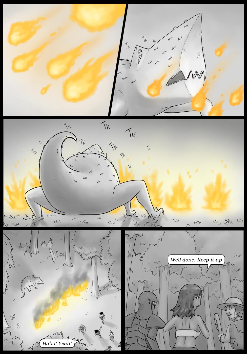Page 48 - Firewall