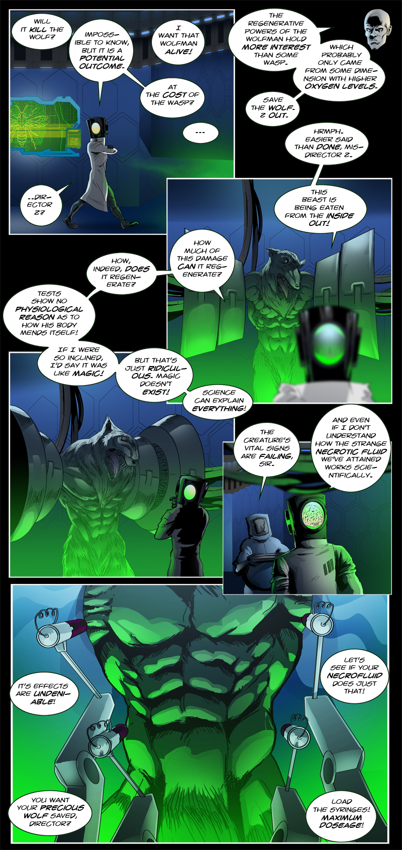 Issue 8 - Page 9