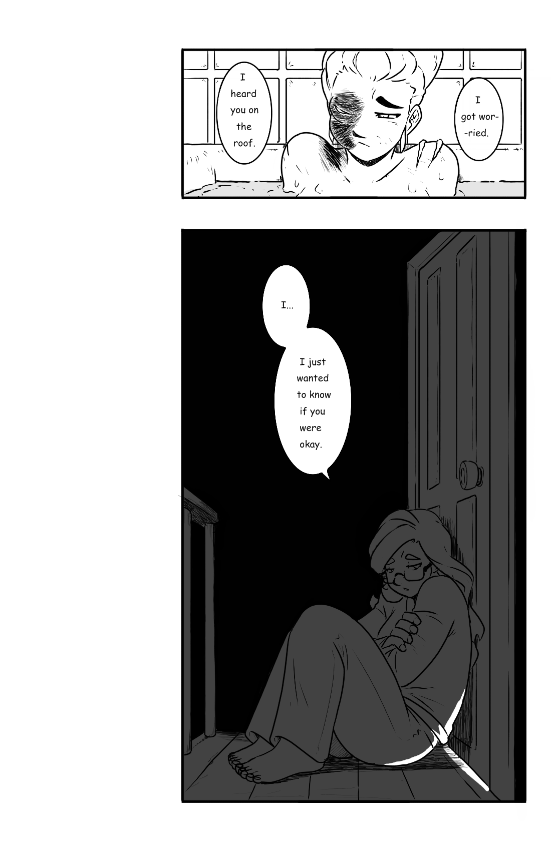 Bonus Comic#27